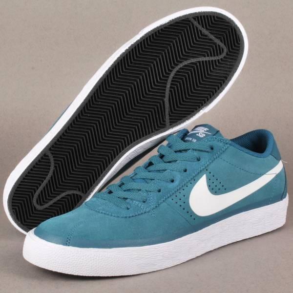 Billig Nike Sb