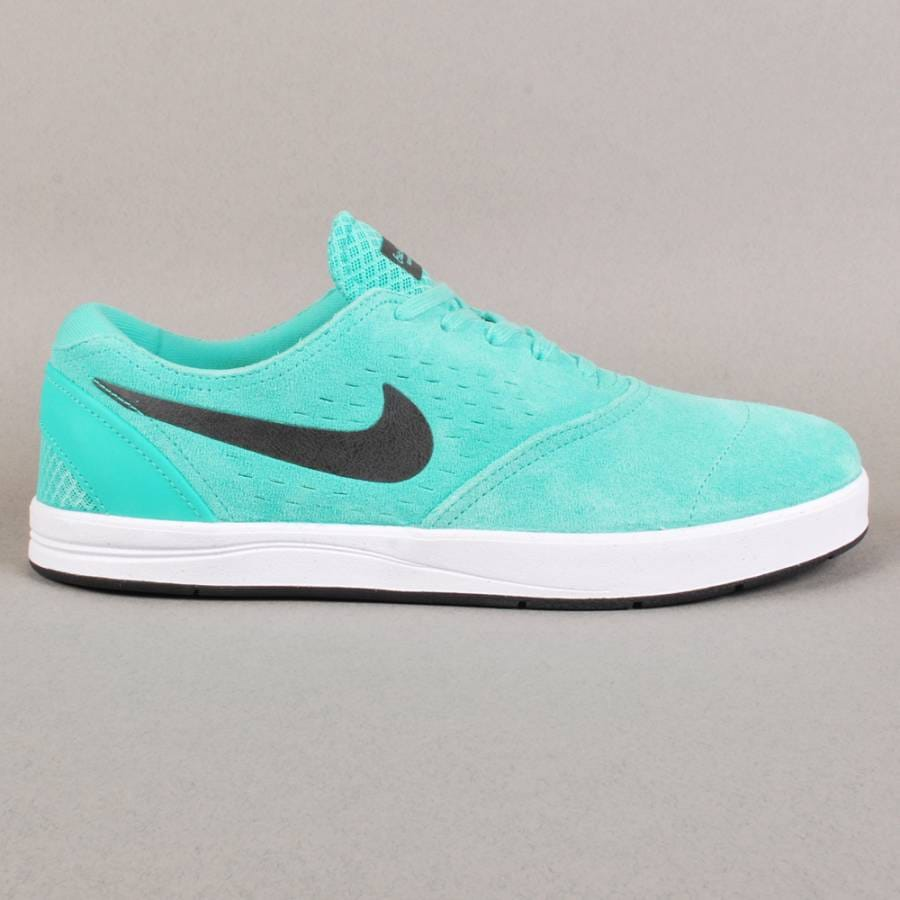 mint nike shoes - 28 images