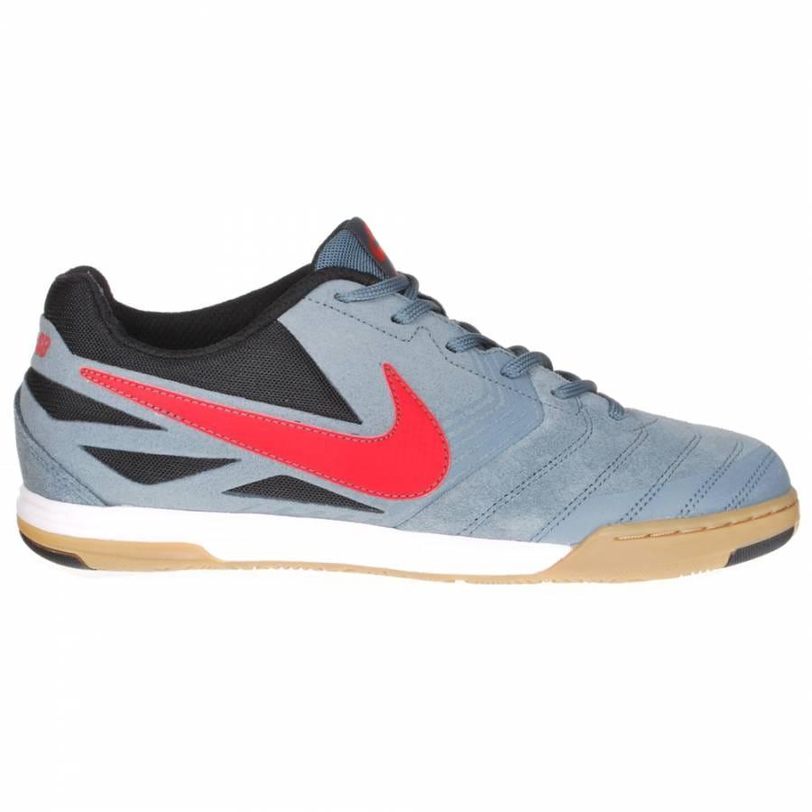 Pedro Shoes Price Philippines