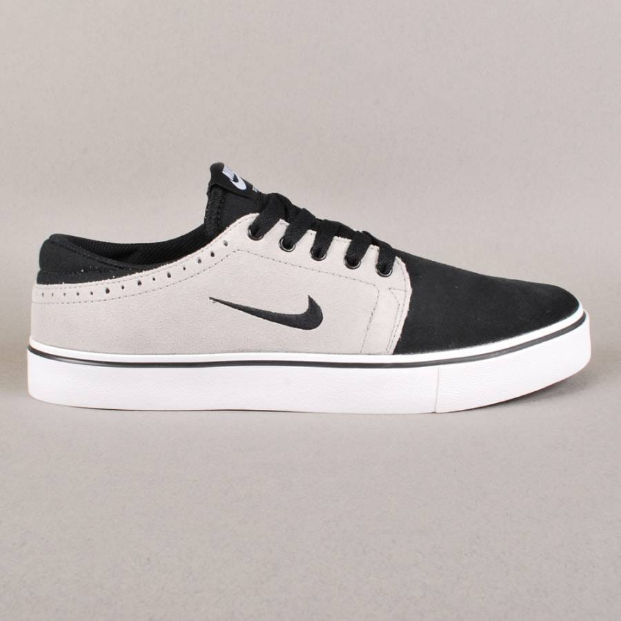 Home : SKATE SHOES : Mens Skate Shoes : Nike SB : Nike SB Team