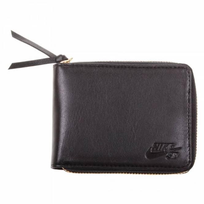 nike sb wallet