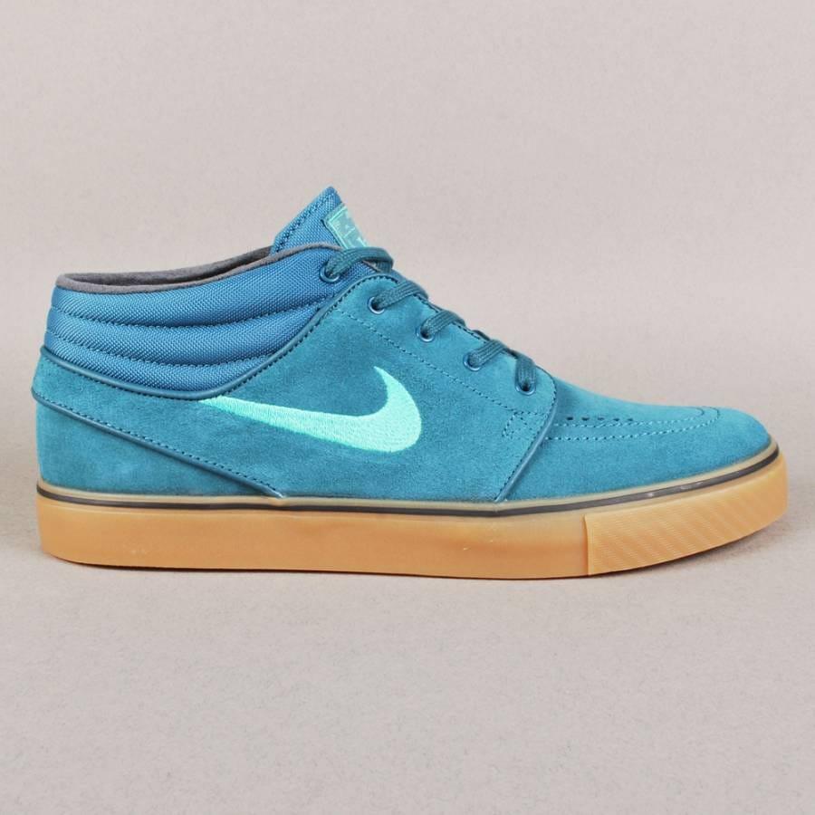 Home : SKATE SHOES : Mens Skate Shoes : Nike SB : Nike SB Nike