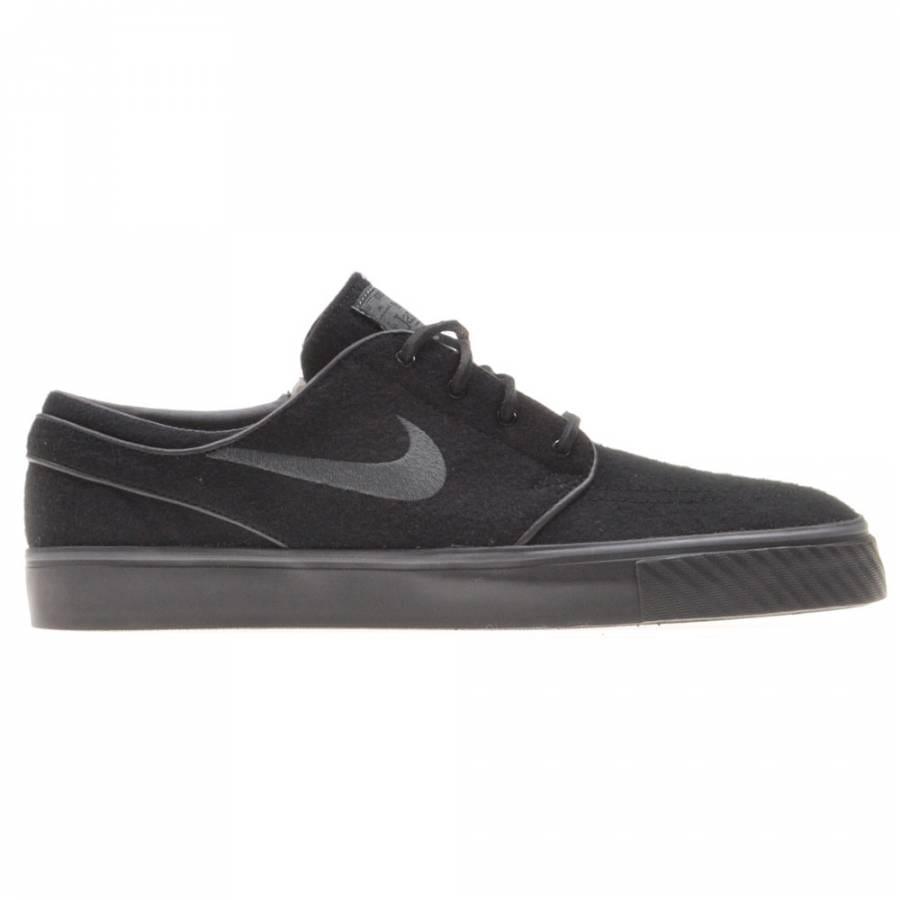 Nike Shoes Sb Janoski