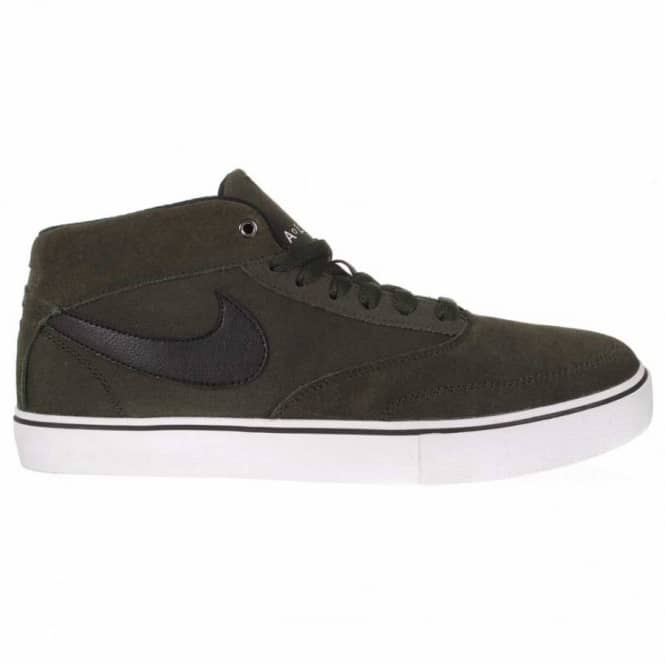 Nike SB Omar Salazar LR Skate Shoes