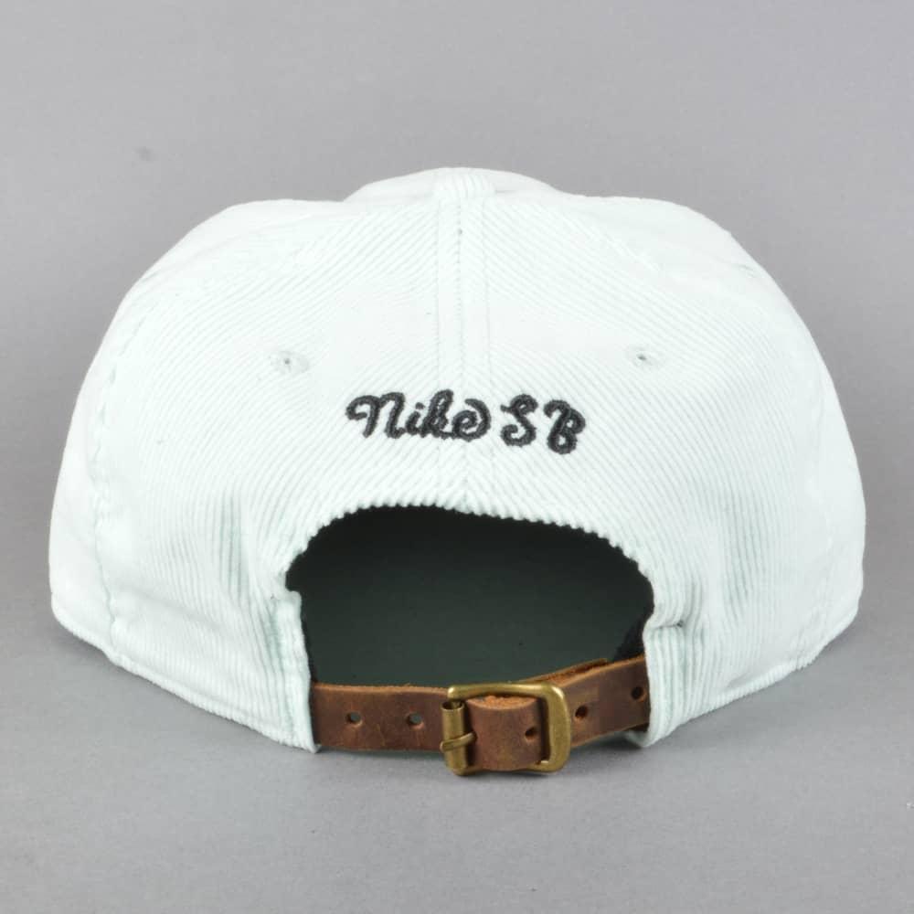f85b65ea6a4 best price palms corduroy strapback cap barely green black baroque brown  black 383ab a1c79