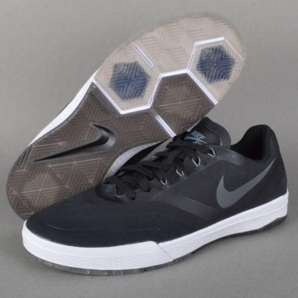 Nike Sb Prod 9