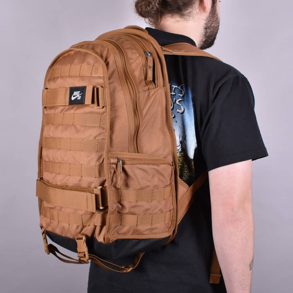 botón cliente Dispuesto  nike sb rpm backpack gold Sale,up to 48% Discounts