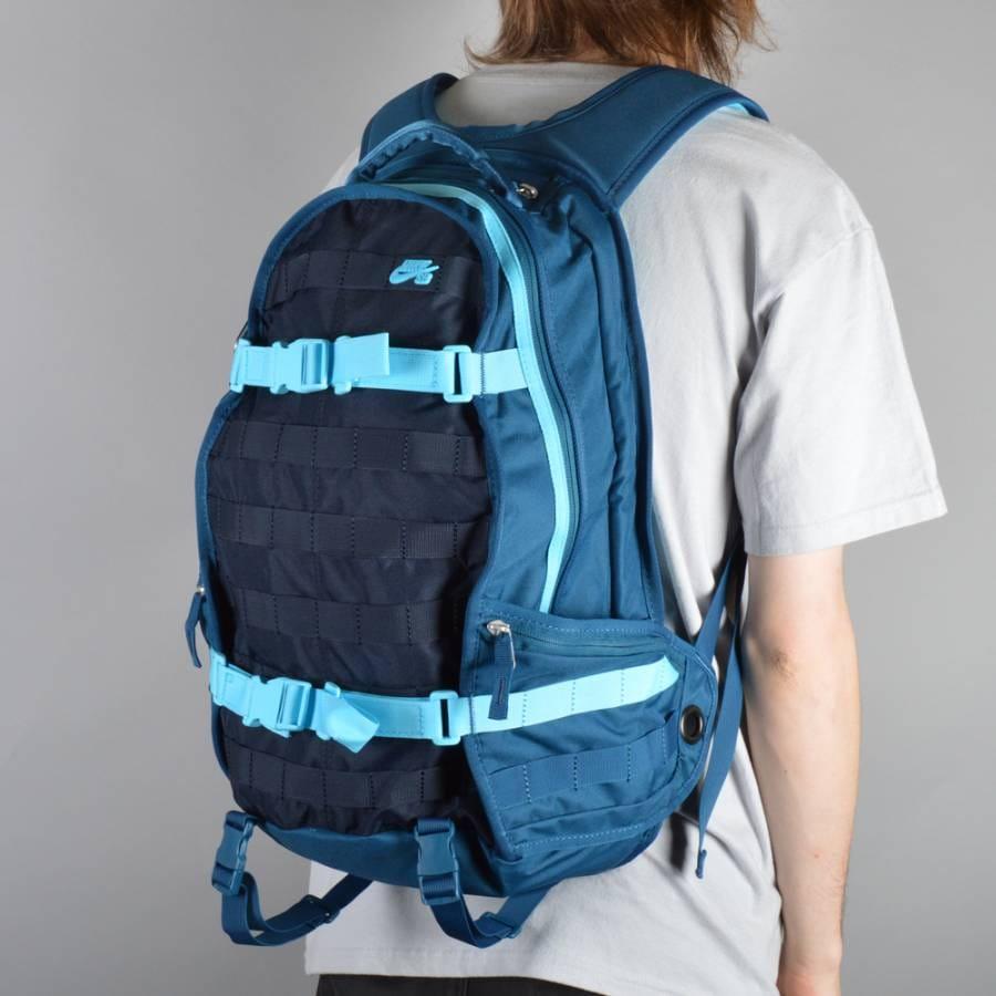 b47c09c34580 nike rpm backpack