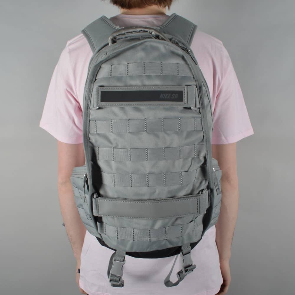 kupuję teraz hurtownia online różnie RPM Skate Backpack - Dust/Black/Anthracite