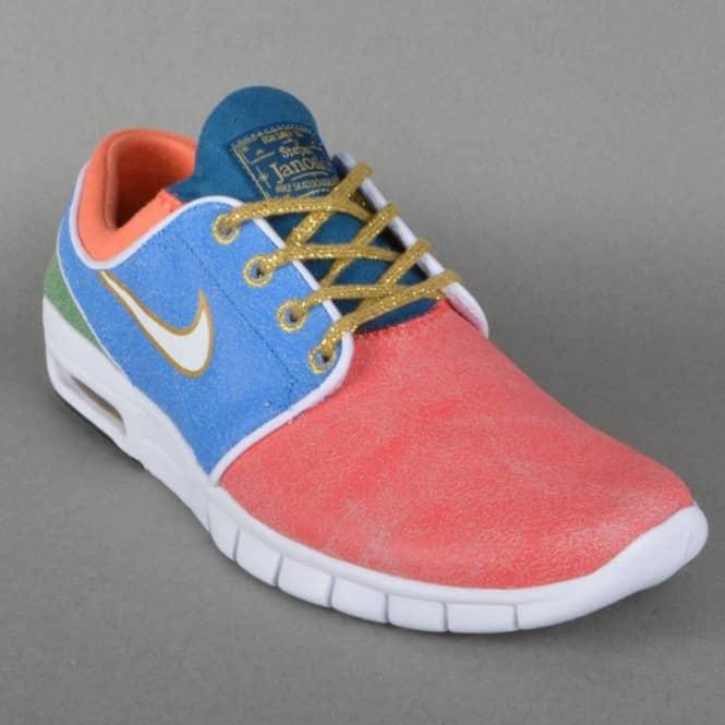 Nike Stefan Janoski Max L Qs Livraison gratuite Nice recherche à vendre jeu ebay 2015 nouvelle ligne yXNK00u32M