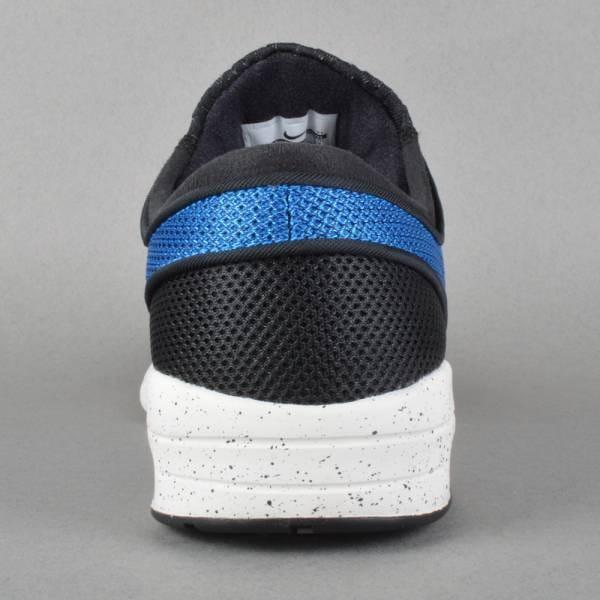 Nike Stefan Janoski Max Ivory