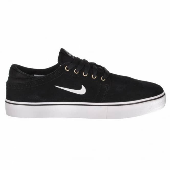 Nike Sukat