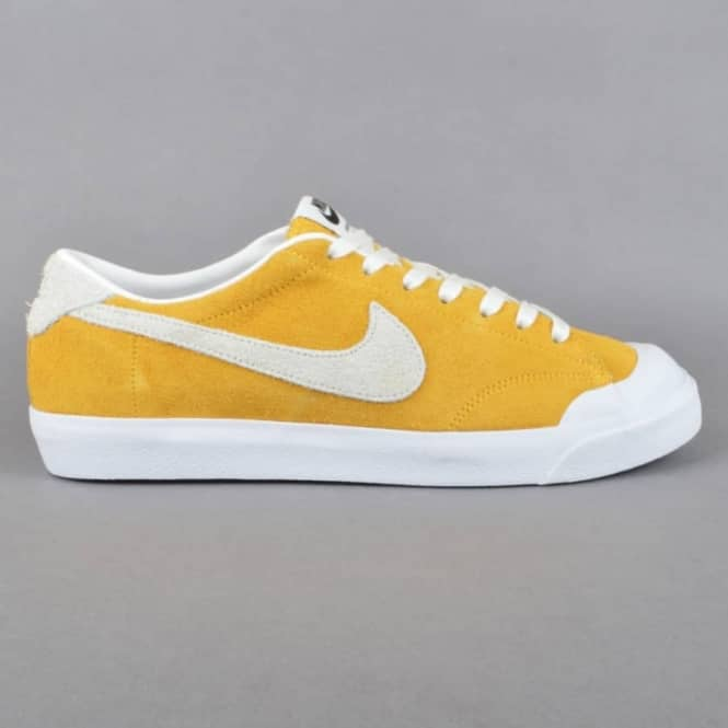 Nike SB Zoom All Court CK Skate Shoes