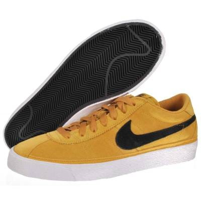 37b69b75216d nike sb zoom bruin golden straw black