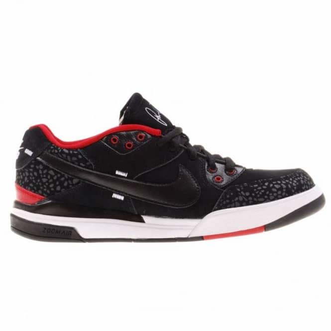 Nike SB Nike Zoom Paul Rodriguez 3