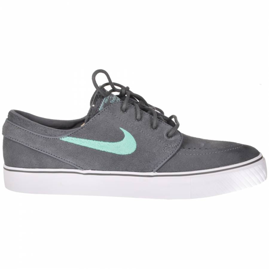 Primitive Shoes Nike Sb