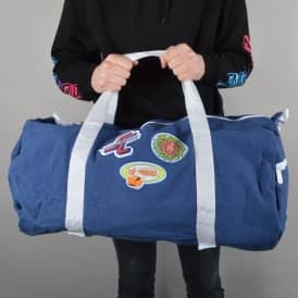 OGSC Park Duffle Bag - Royal Blue