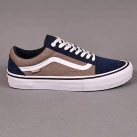 6a9ac2e1d3e7 Skate Shoes | Skateboard Shoes | Skate Trainers - Native Skate Store