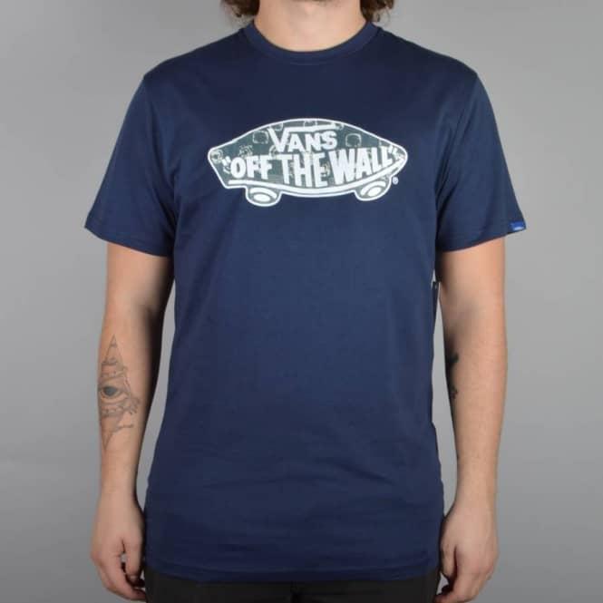0da94119082 vans skateboard t shirt - www.cytal.it