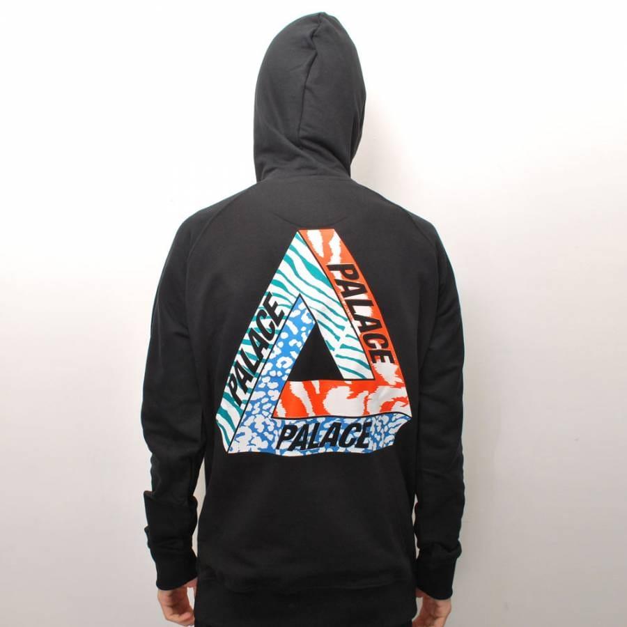 Skateboarding hoodies