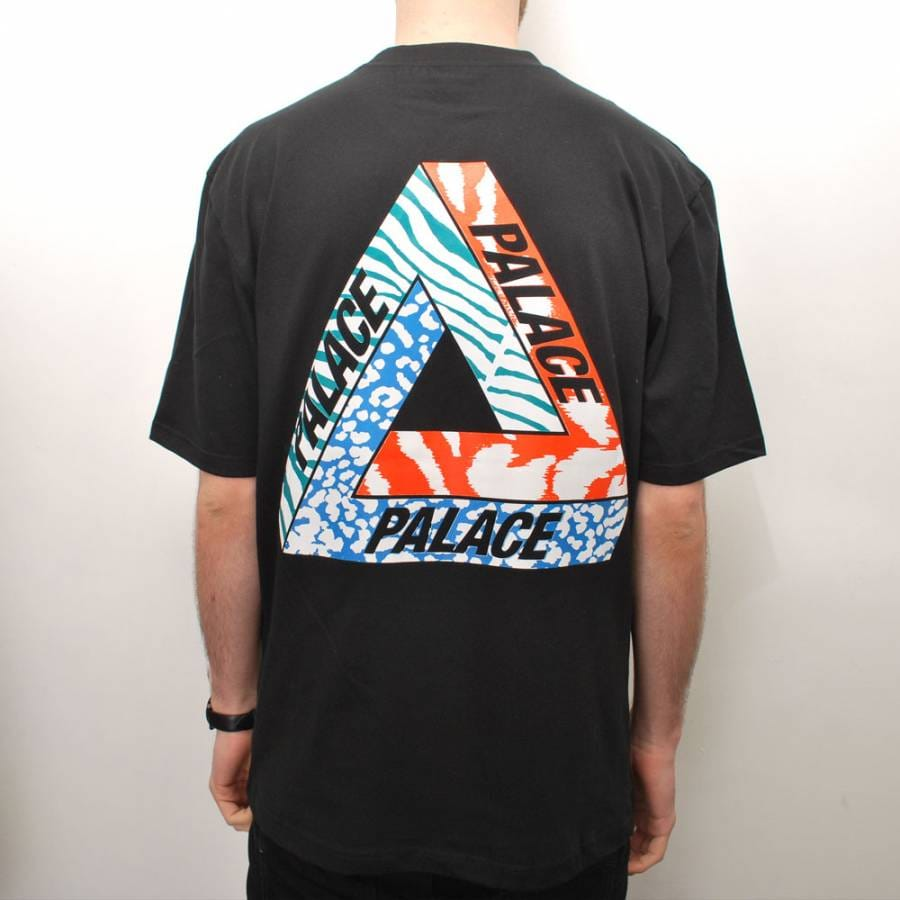 Online skate clothing stores