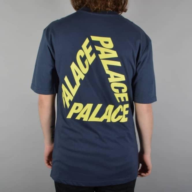 p3 t shirt