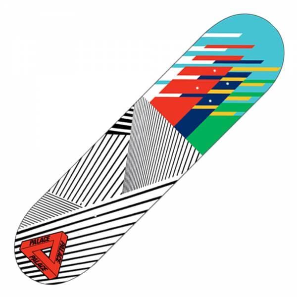 stunt skateboards