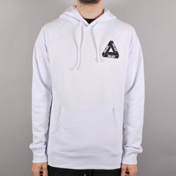 Palace Pullover Hoodie Modern Clothing Designers