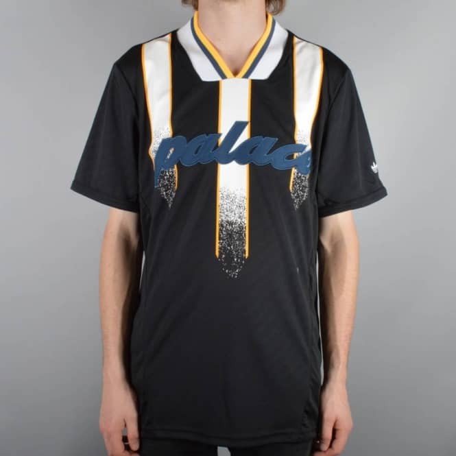 pared cerca Melancólico  adidas team shirts Online Shopping for Women, Men, Kids Fashion &  Lifestyle|Free Delivery & Returns! -