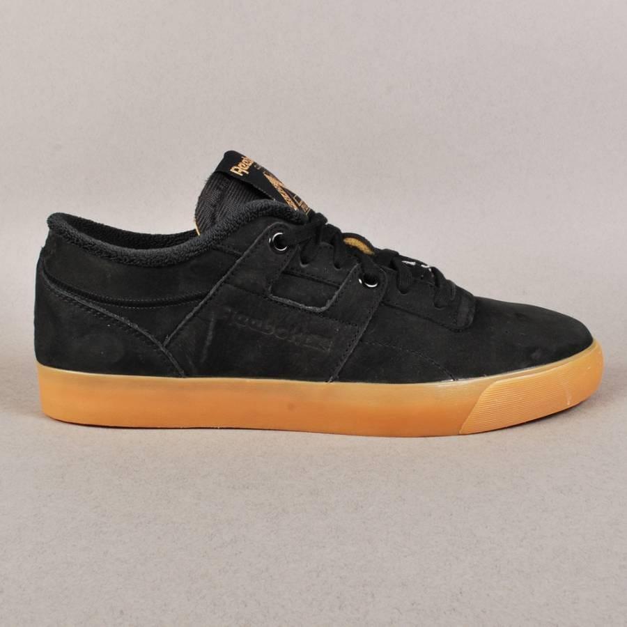 reebok skate shoes