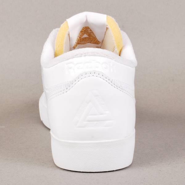 d0162b98fe38 ... Low Clean FVS GUM Black Sneakers BD4766 ... palace skateboards x reebok  classic workout fvs . ...