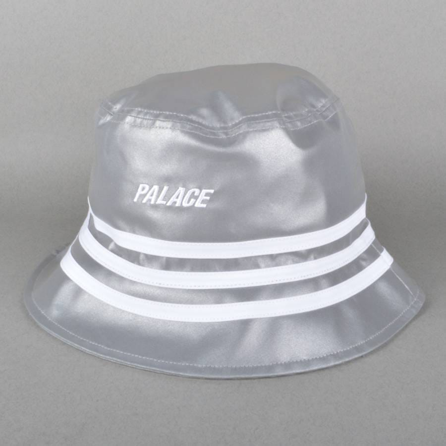 ff437a5a6b2 ... adidas bucket hat white ...