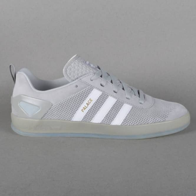 Adidas X Palace Indoor Shoes