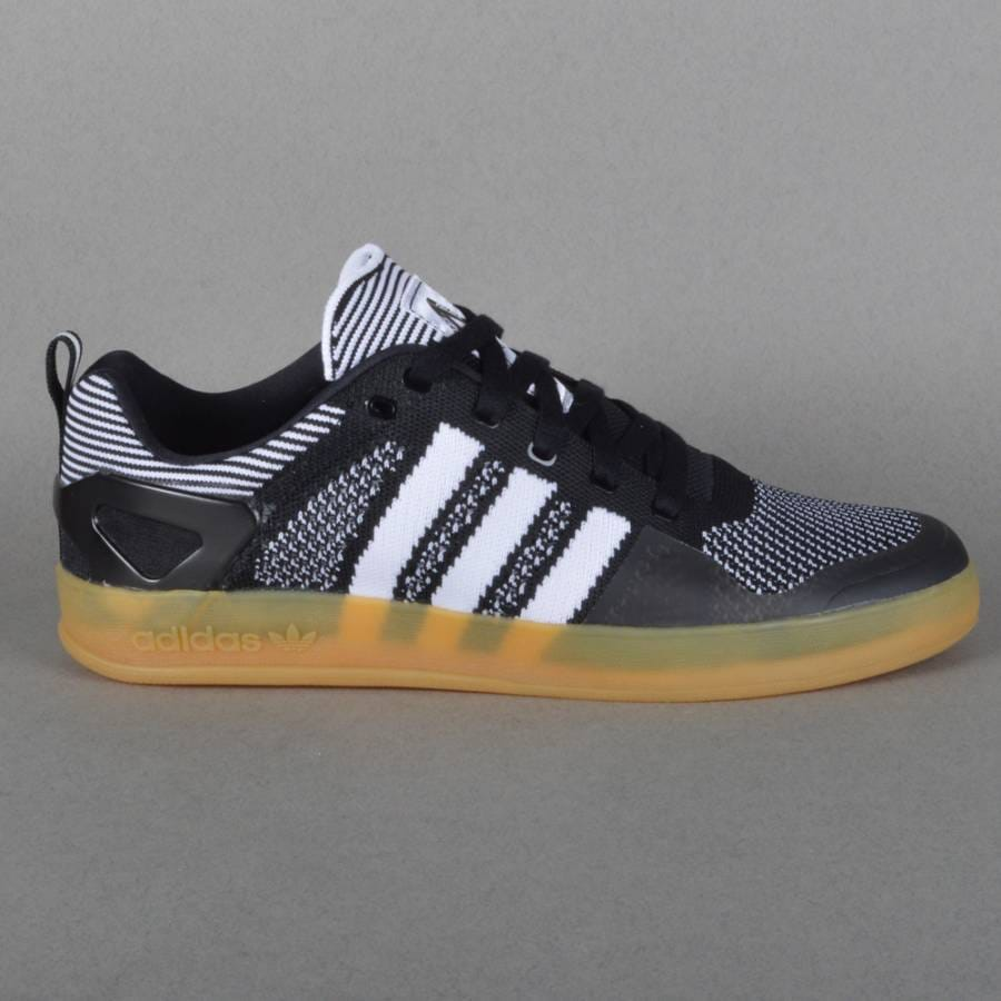 Primeknit Adidas Shoes