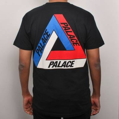 Palace shirt