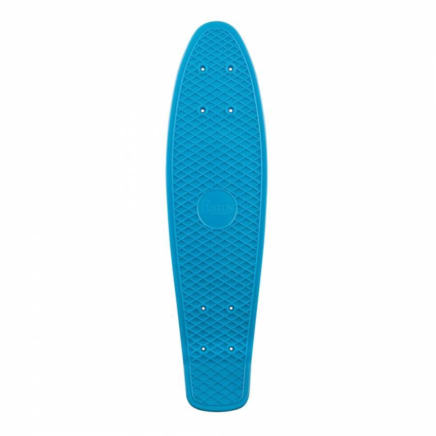 Huf Skateboard Deck