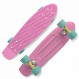 Penny Skateboards Fro-Yo Cruiser Skateboard 22''