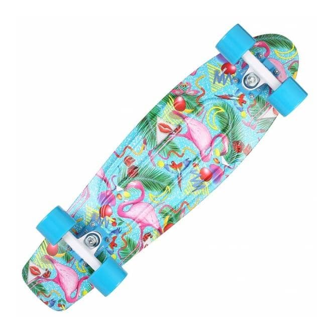 Penny Skateboards Miami Complete Skateboard 22''