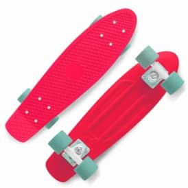 Watermelon Cruiser Skateboard 22''