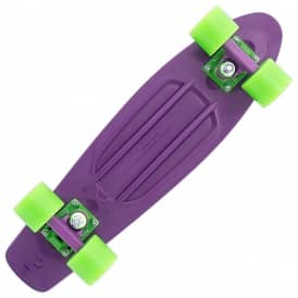 Phantom Penny Cruiser Skateboard 27''