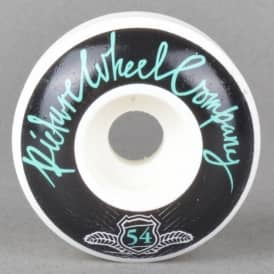 Picture Wheel Company Picture POP Skateboard Wheels 54mm