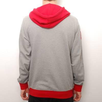 Plan b hoodie