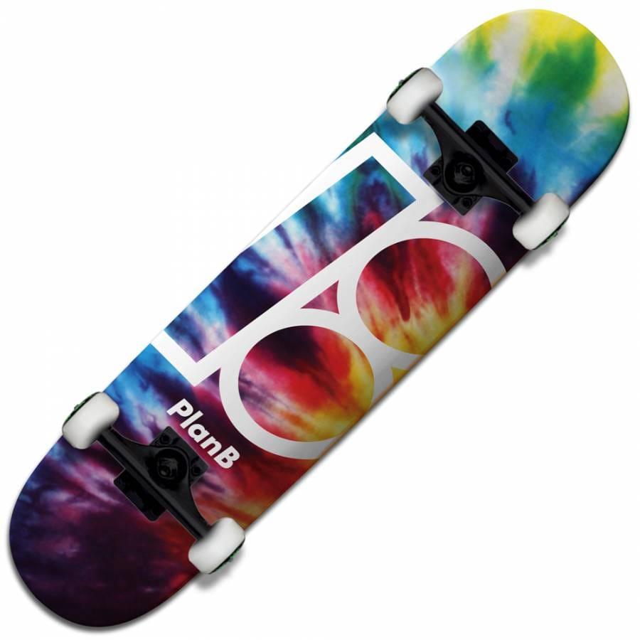 Plan b skateboards sandimmun neoral soluzione orale prezzo skateboard decks plan b plan b skateboard decks baanklon Gallery