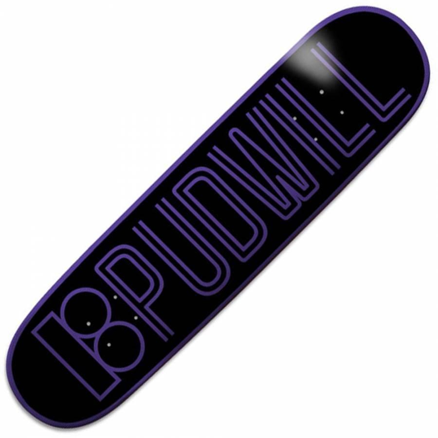 Pin Torey Pudwill Plan B Skateboardsjpg On Pinterest