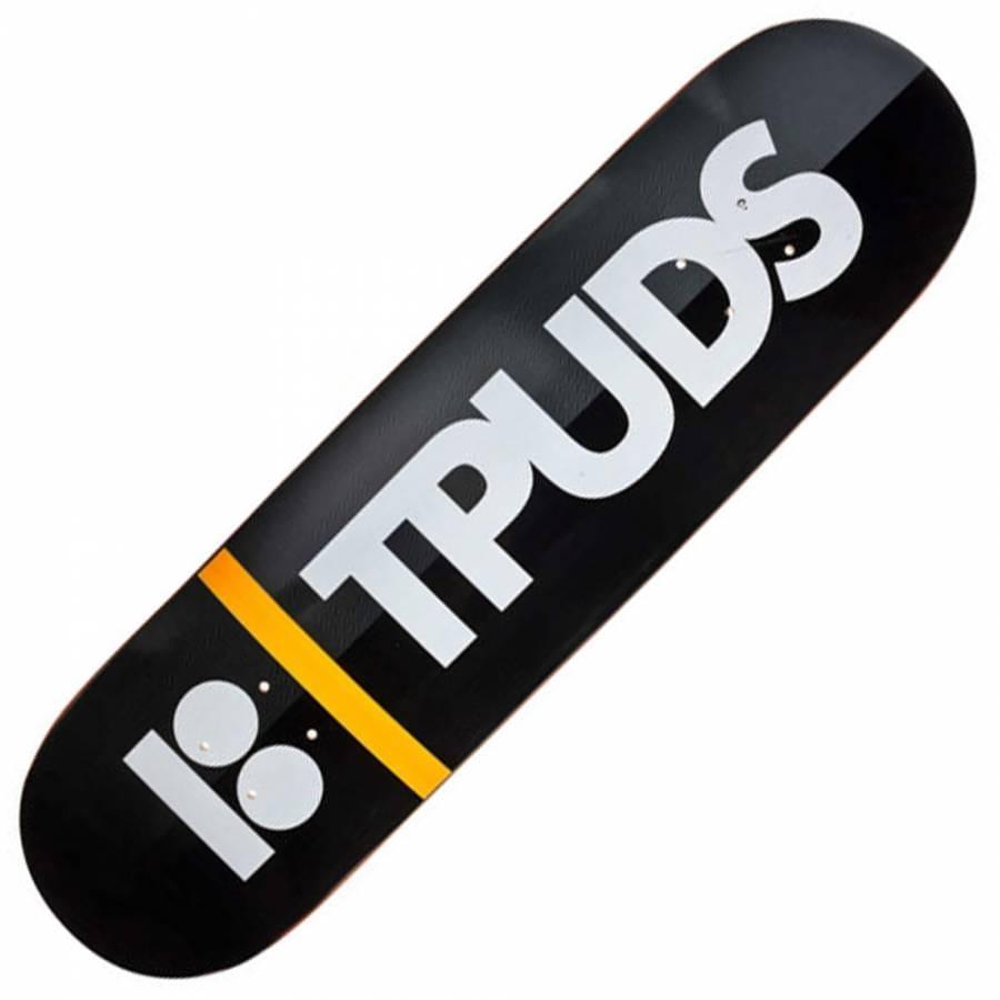 Plan b Skateboards For Sale uk Plan b Skateboards Torey