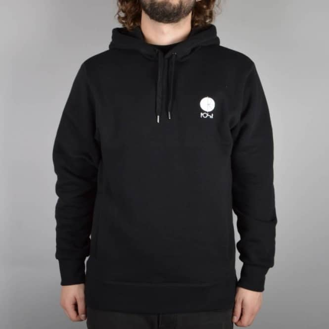4c07ae1a6fea polar-skateboards-fill-logo-side-pocket-hoodie-black-white -p25259-62077_medium.jpg