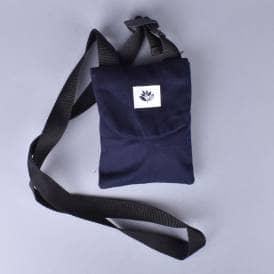 c14aec9894c Pouch Shoulder Bag - Navy