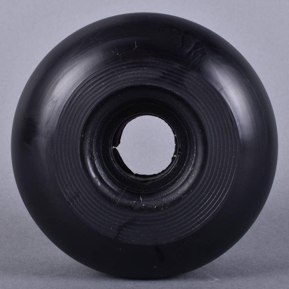 Heunetz für Raufen 4,0m x 4,0m MW 6cm 5mm Kordel  gewebt  Futtersparnetz