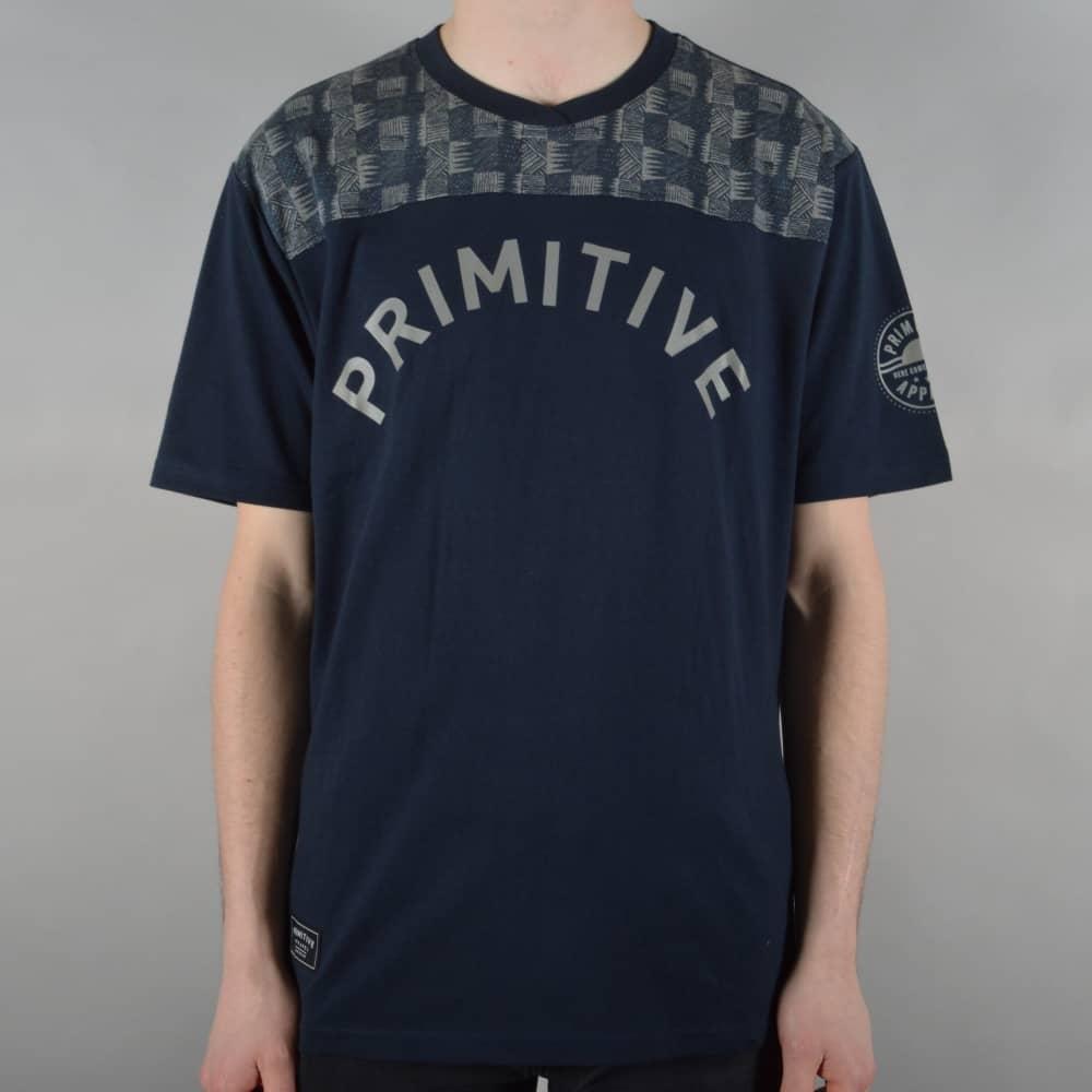 59270db4f852 Primitive Apparel | Primitive Clothing | Primitive Apparel UK ...