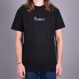 95753a7021ee Butter Goods | Butter Goods T-Shirts, Hoodies & Caps | Native Skate ...